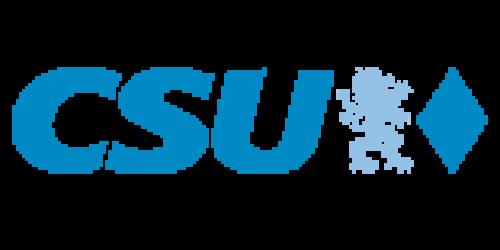 Ferienspass der CSU Oberschneiding
